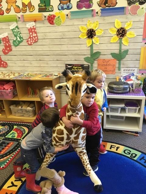 Preschool giraffe.jpg