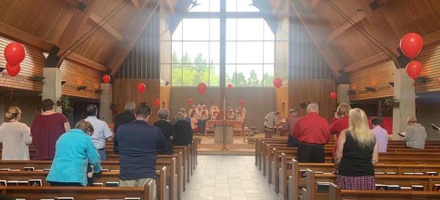 Pentecost horizontal.jpg