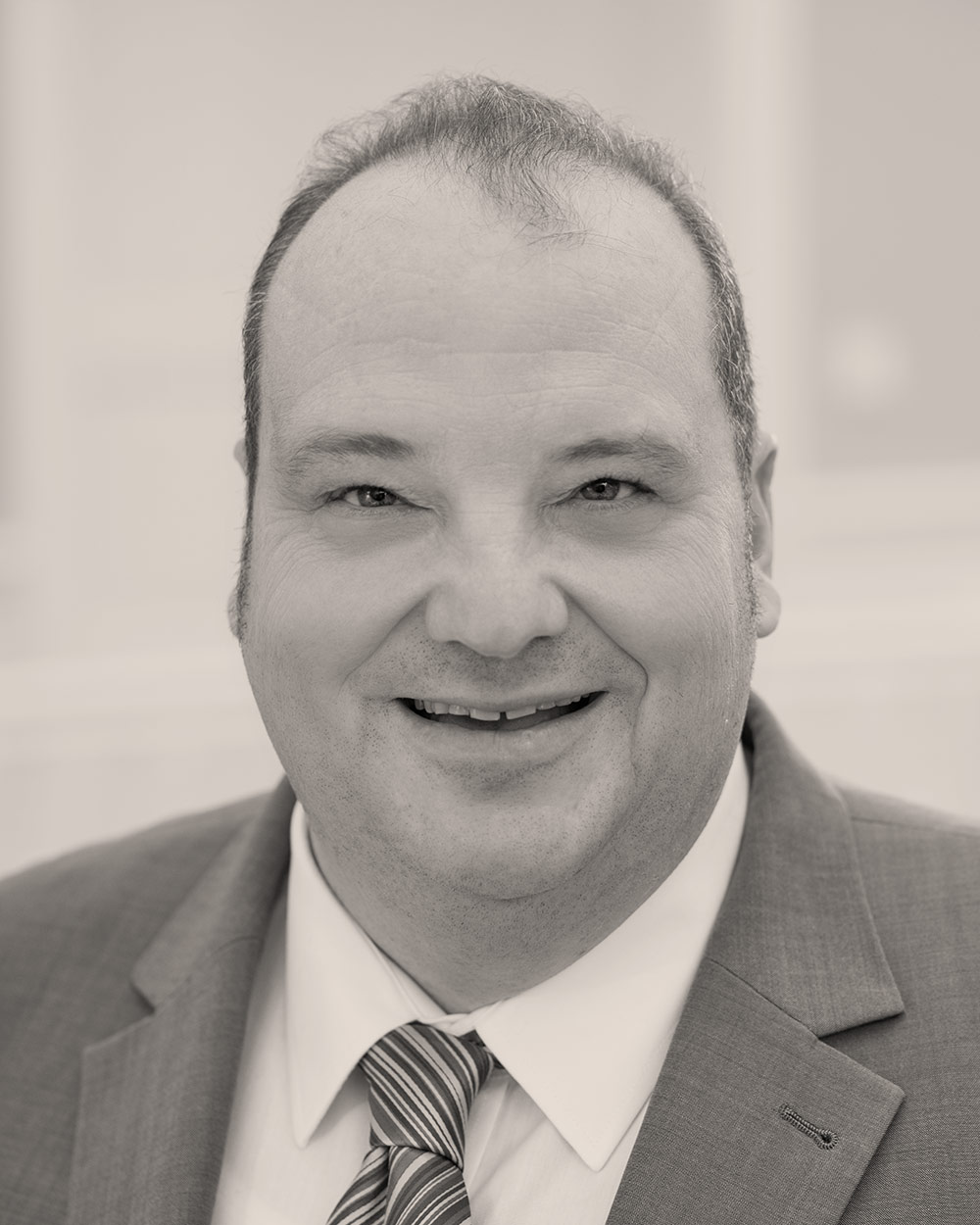 Rainer Gerstmayr