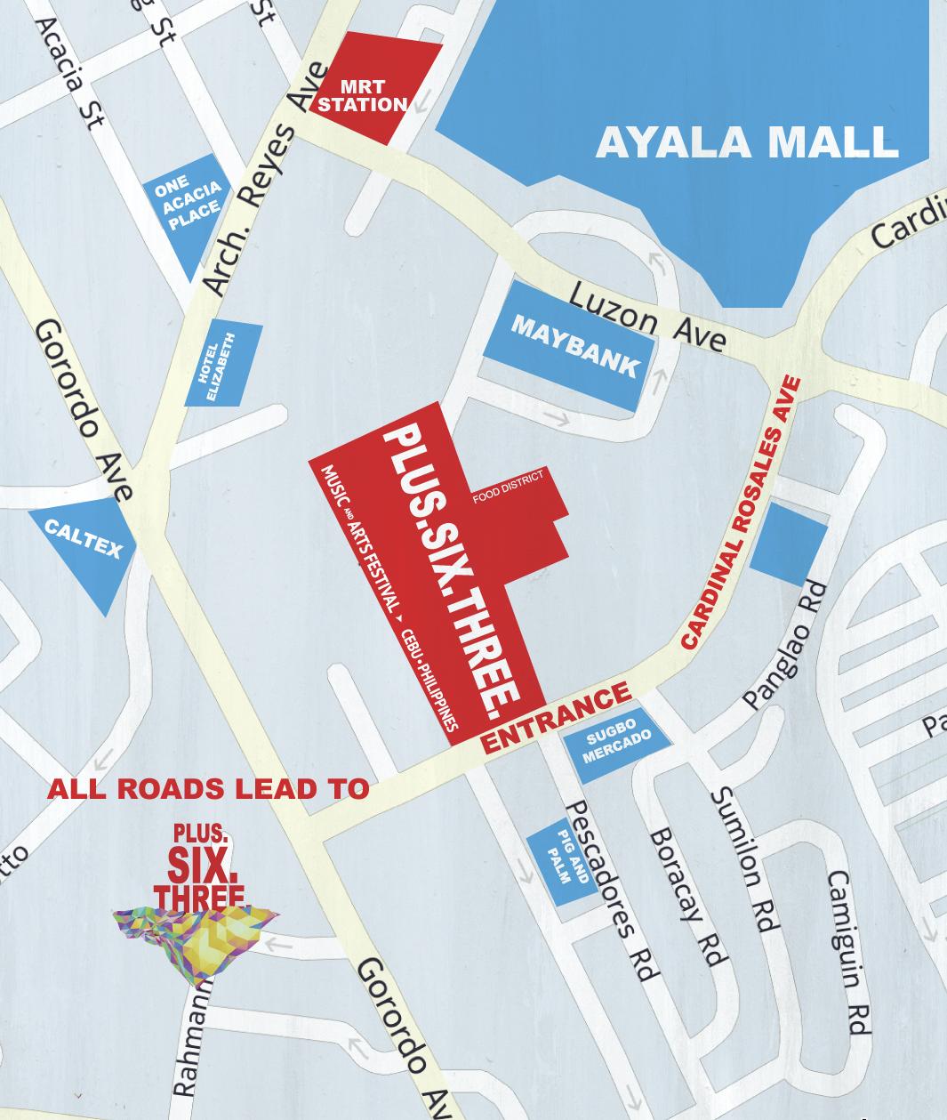 Venue-Map.png