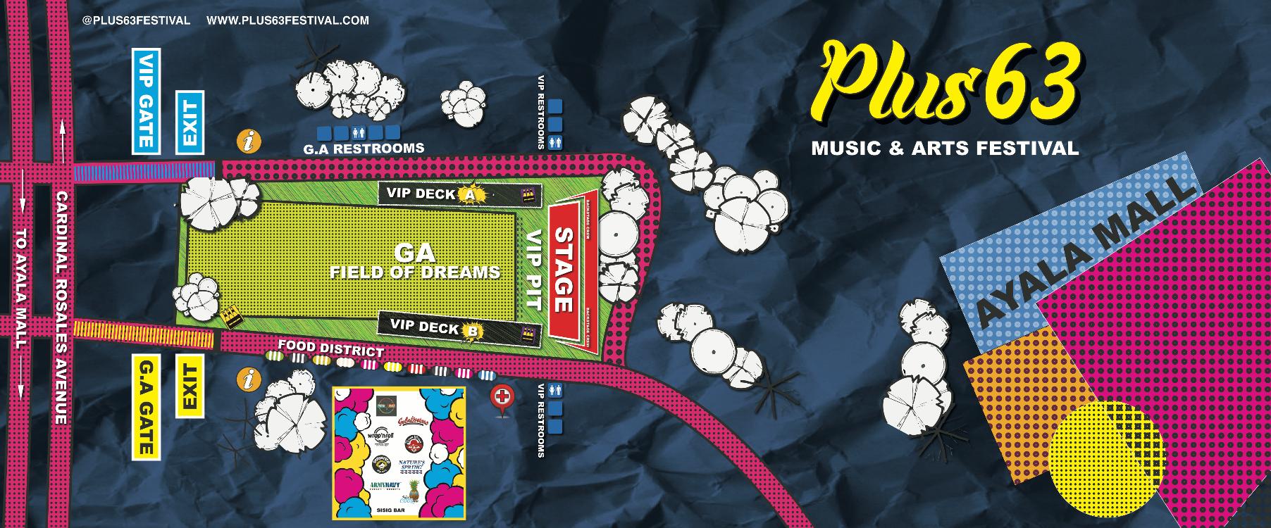 PLUS63 FESTIVAL 2018.png