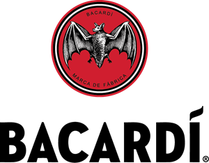 bacardi-logo-5D39A41AB1-seeklogo.com.png