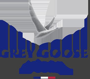 greygoose.png