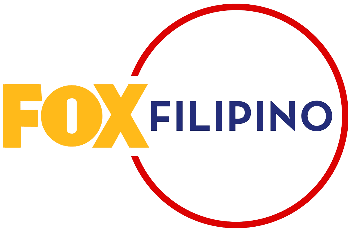 Fox_Filipino_logo.png