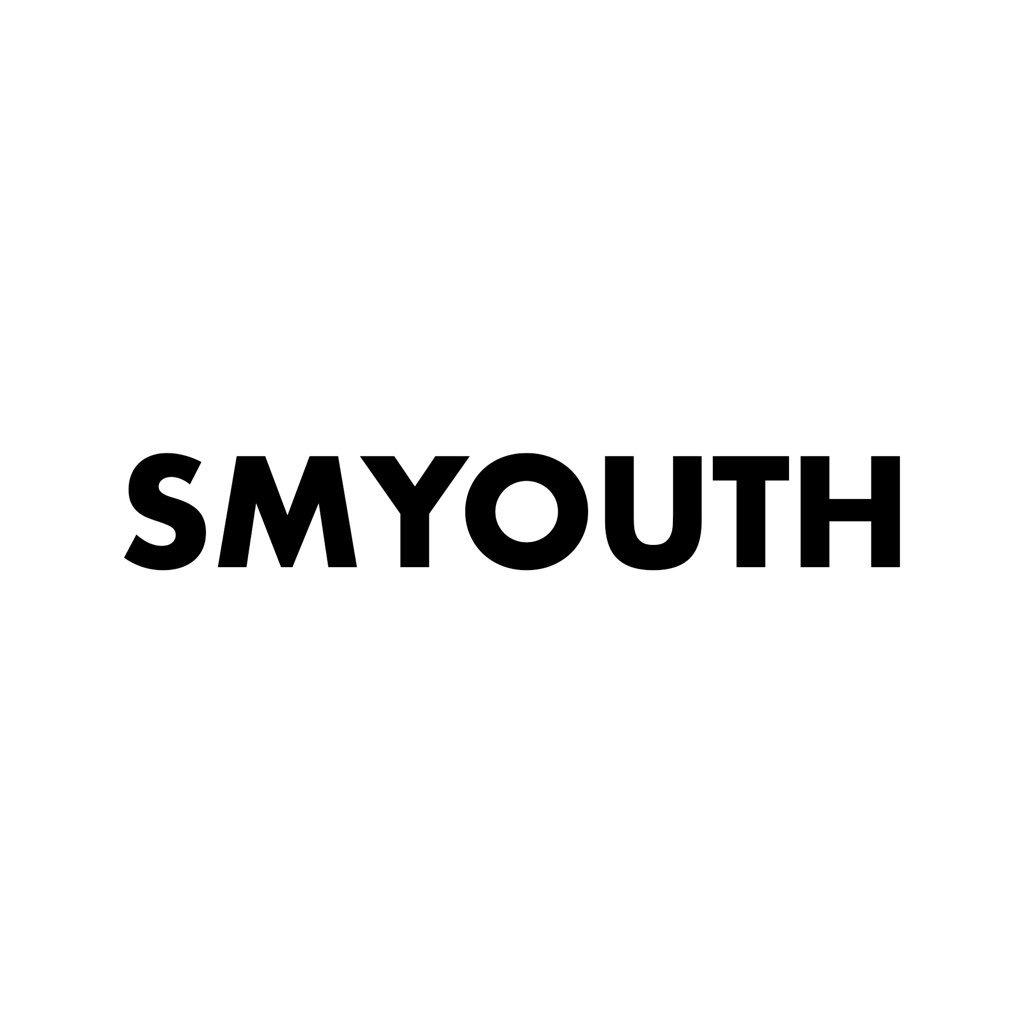 sm youth.jpg