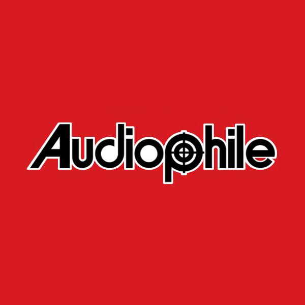 audiophile.jpg