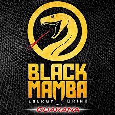 black mamba.jpg