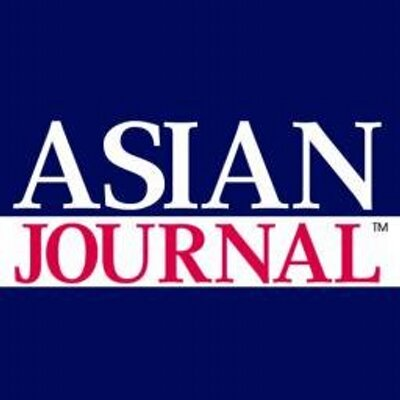 asian journal.jpg