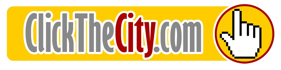 logo-clickthecity-nogradient-trans.jpg