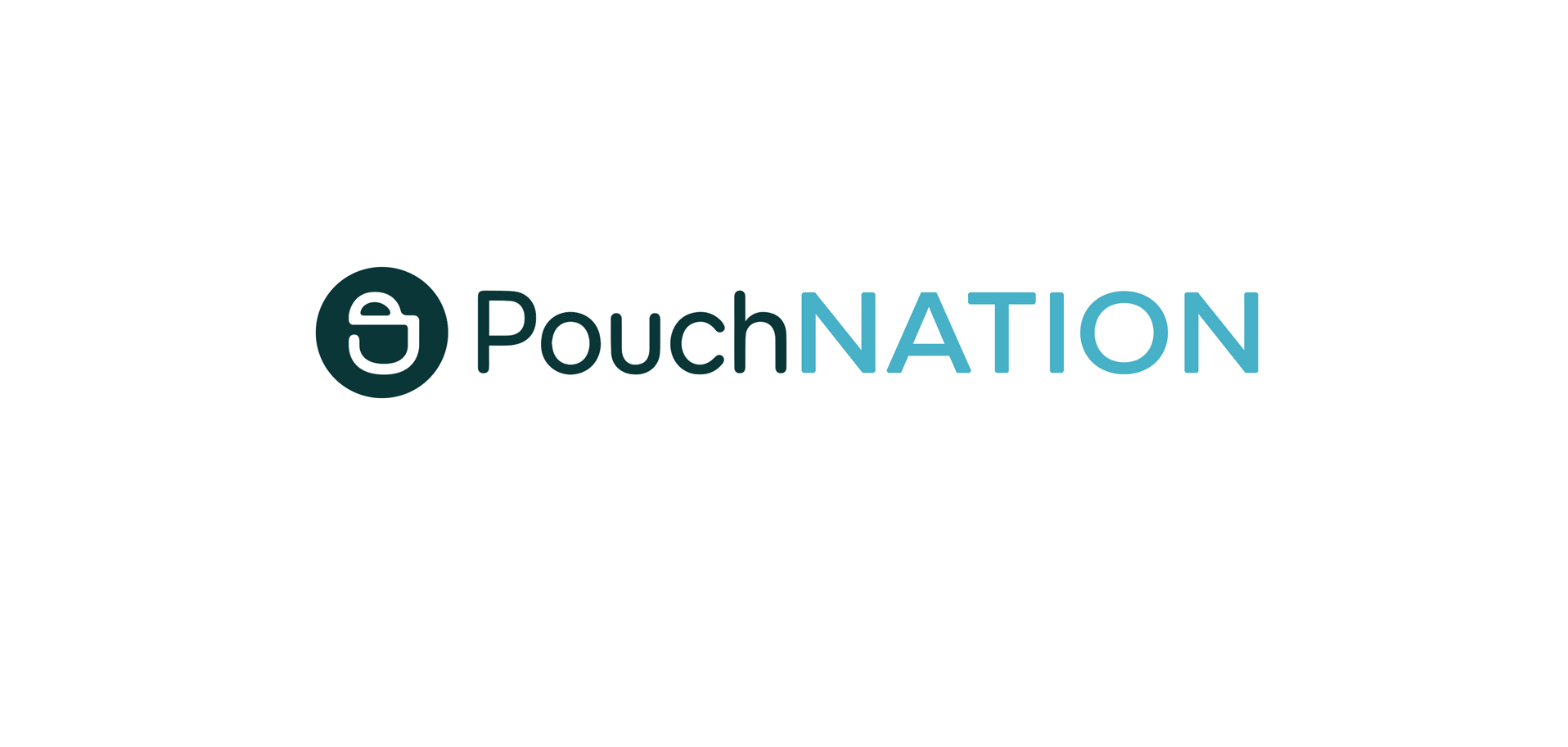 PouchNATION-newsroom-logo.jpg