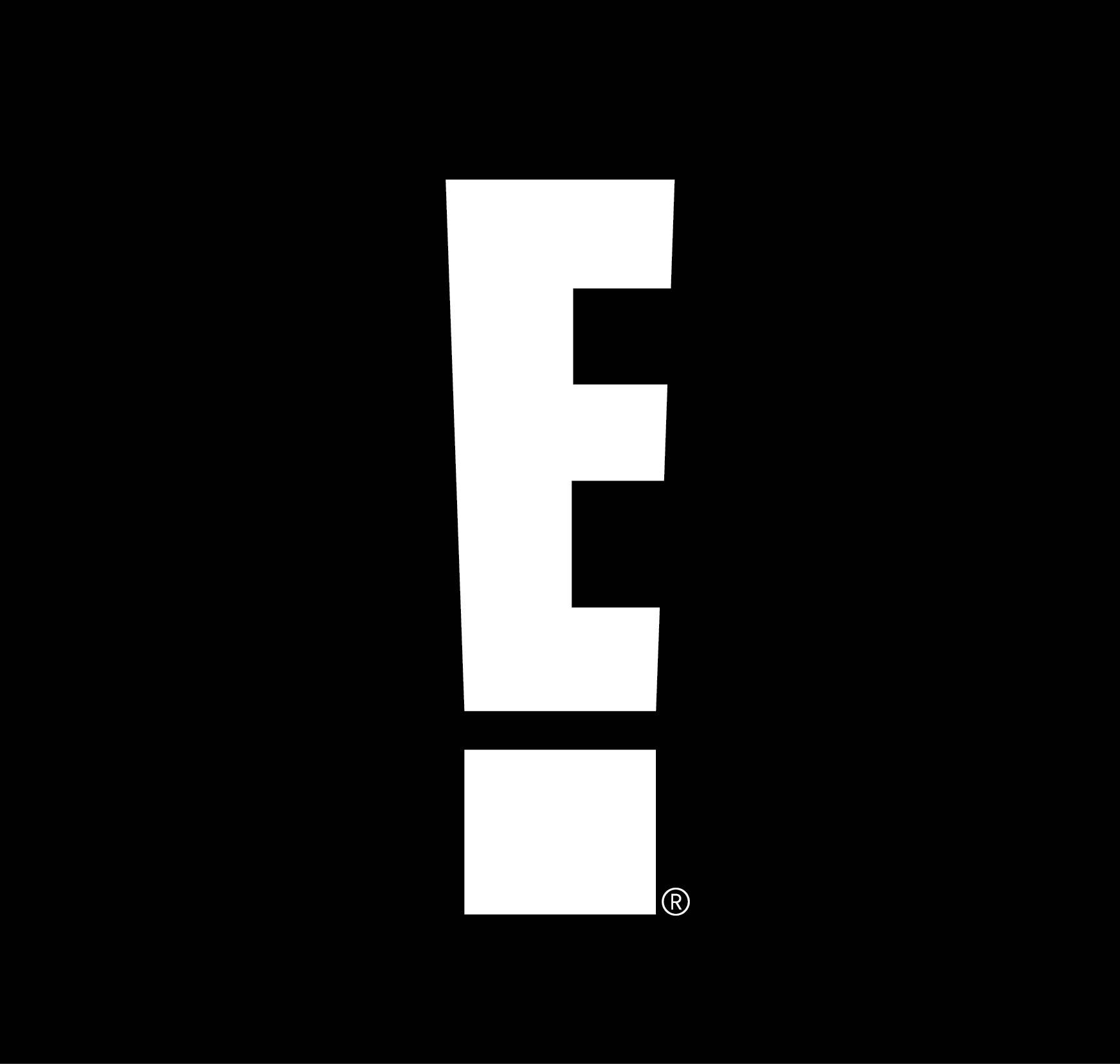 E_LOGO_WhiteFlat-01.jpg