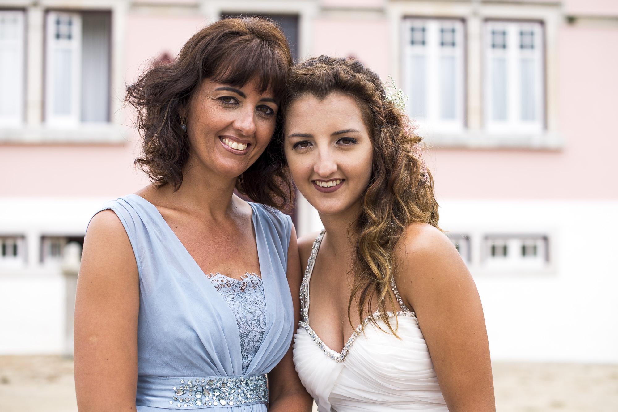 Rita and Diogo By Jade Lyon and Raj K238.jpg