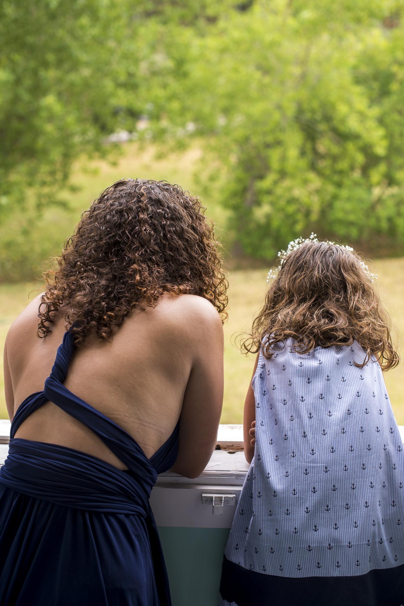 Rita and Diogo By Jade Lyon and Raj K319.jpg