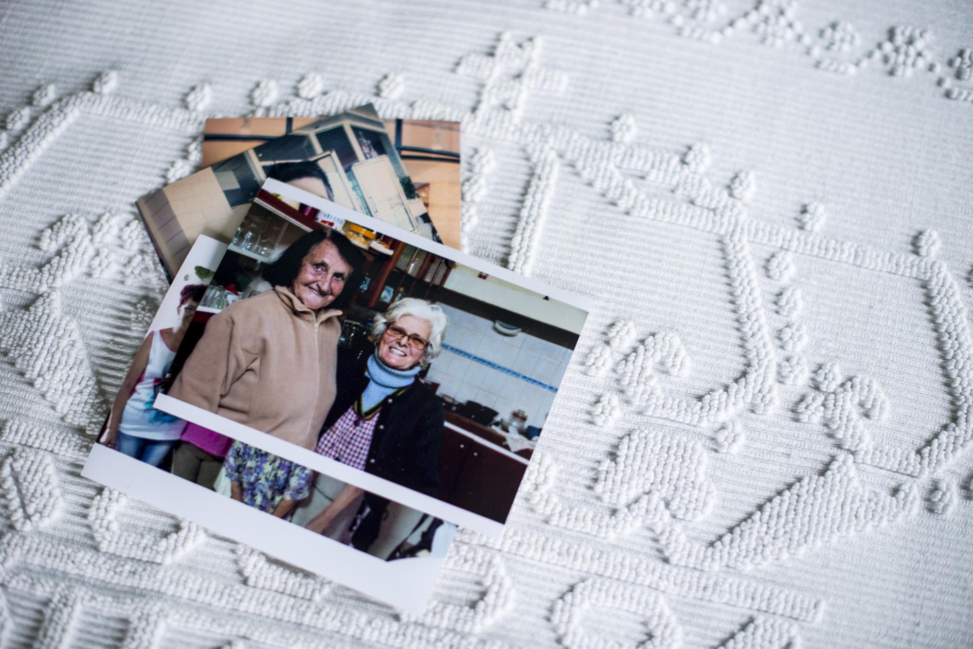 Rita and Diogo By Jade Lyon and Raj K301.jpg