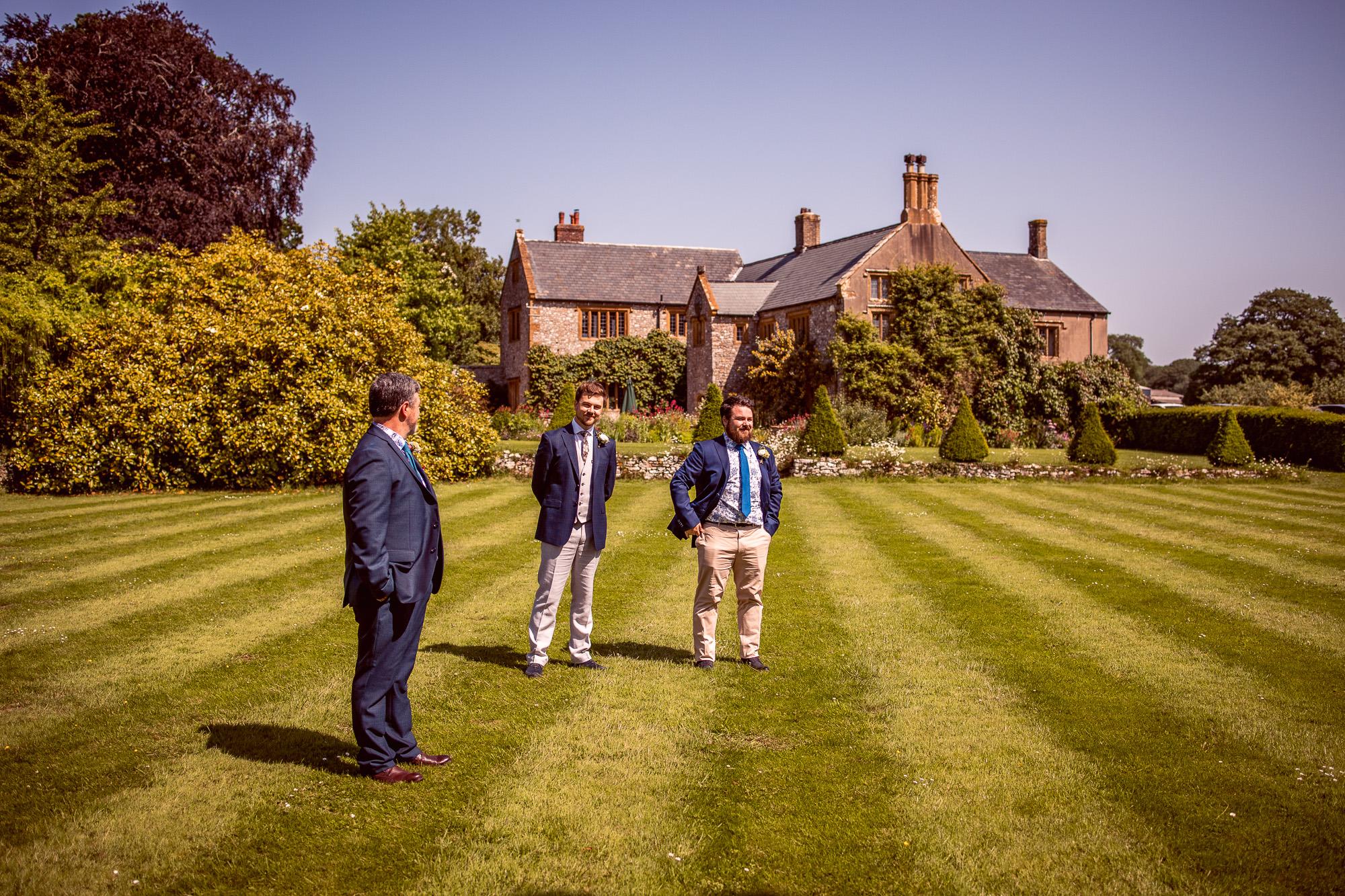 R&J  20190624 Sheafayne Manor 371.jpg