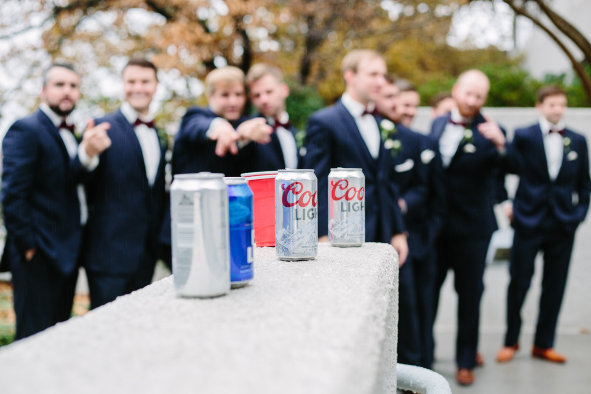 wedding, poses, outdoor, inspiration, bride, vibrant, colorful, winter, intimate, groom, light and airy, natural light, ideas, passion, unique, Knoxville, Tennessee, groomsmen, bridal party