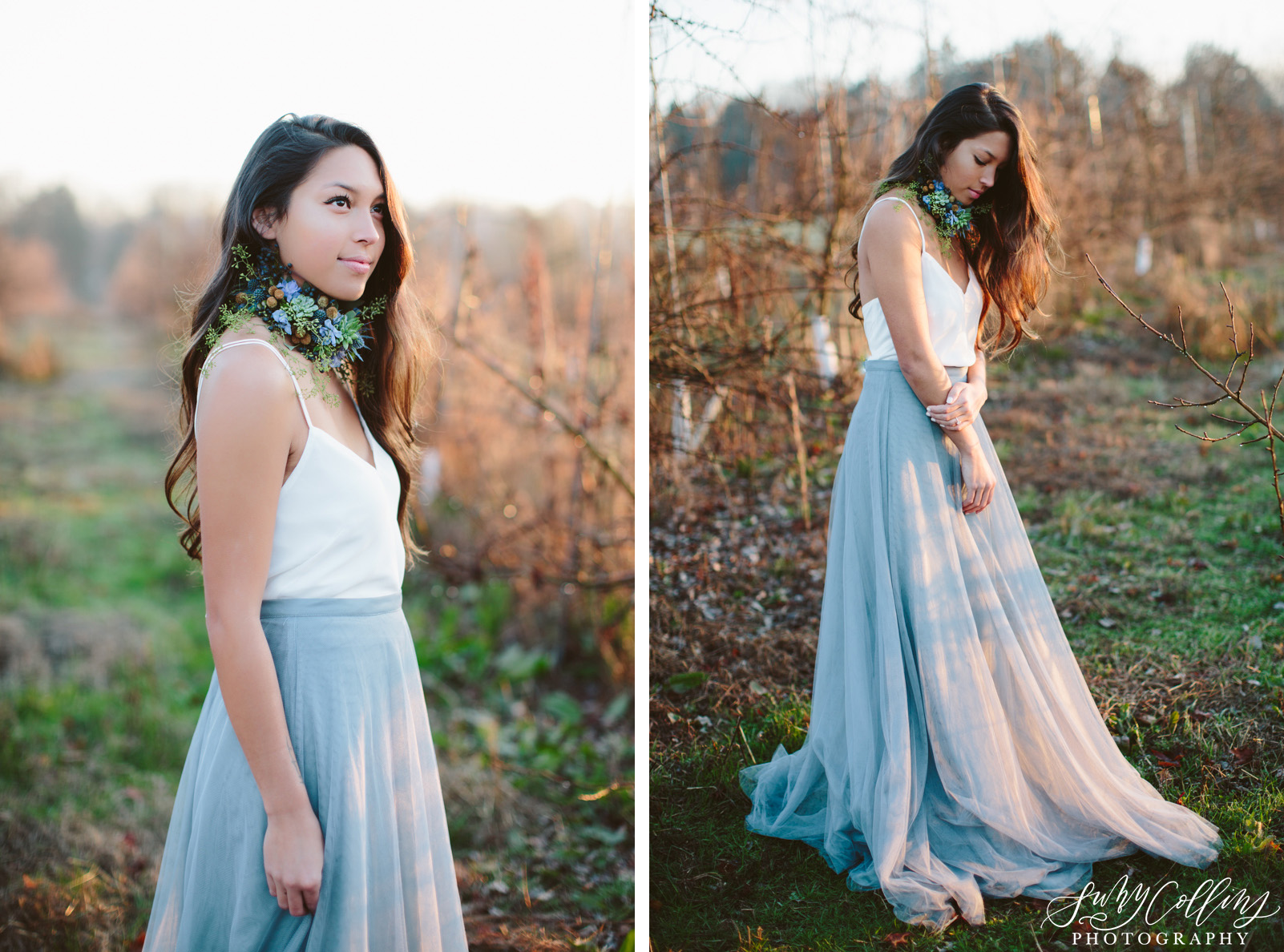 poses, outdoor, styled shoot, intimate, florals, vibrant, dark and moody, sunset, love, details, passion, Knoxville, tennessee, vibrant, colorful, editorial, publication, fun, unique
