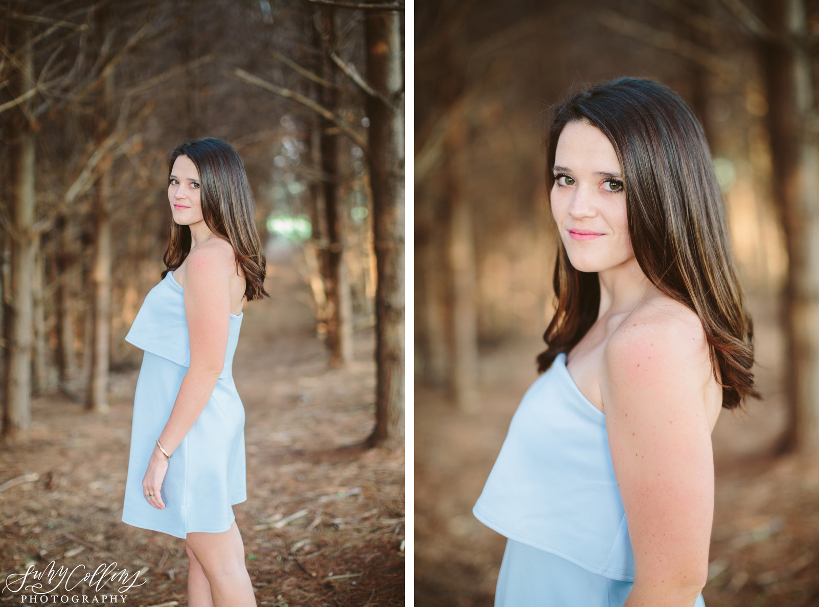 female, senior, portraits, graduate, Knoxville, poses, vineyard, outfits, ideas, college, inspiration, natural light, light and airy, vibrant, colorful, bright, outdoors, head shots, sunset, field, friends, photoshoot, woods