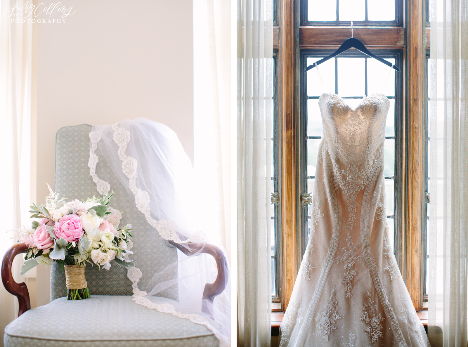 poses, indoor, romantic, spring, light and airy, natural light, ideas, passion, artistic, creative, inspiration, editorial, art, lighting, love, Knoxville, Tennessee, Cherokee country club, vibrant, colorful, bright, veil, flowers, dress, getting ready, details
