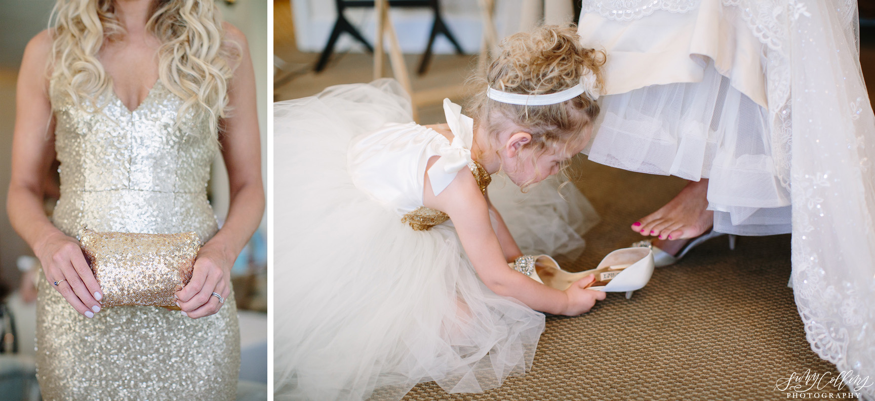 poses, indoor, romantic, spring, light and airy, natural light, ideas, passion, artistic, creative, inspiration, editorial, art, lighting, love, Knoxville, Tennessee, Cherokee country club, vibrant, colorful, bright, dress, flower girl, getting ready, bride