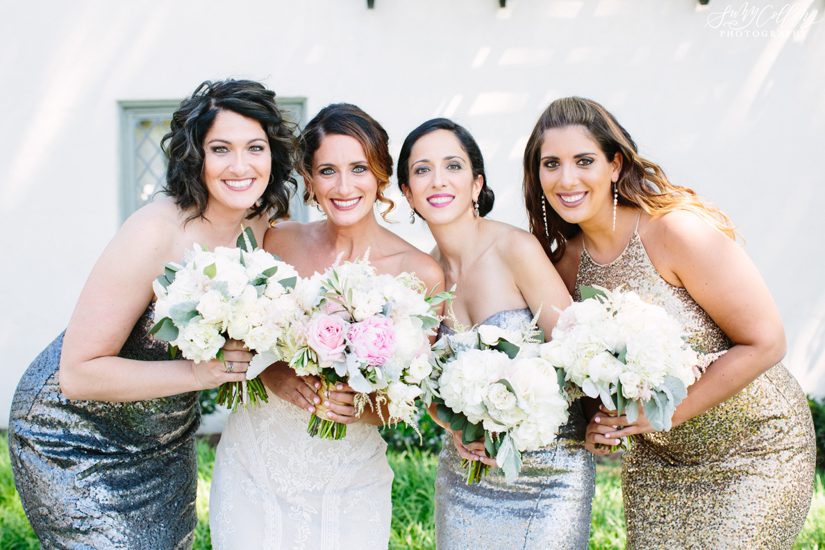poses, indoor, romantic, spring, light and airy, natural light, ideas, passion, artistic, creative, inspiration, editorial, art, lighting, love, Knoxville, Tennessee, Cherokee country club, vibrant, colorful, bright, bride, bridal party, bridesmaids