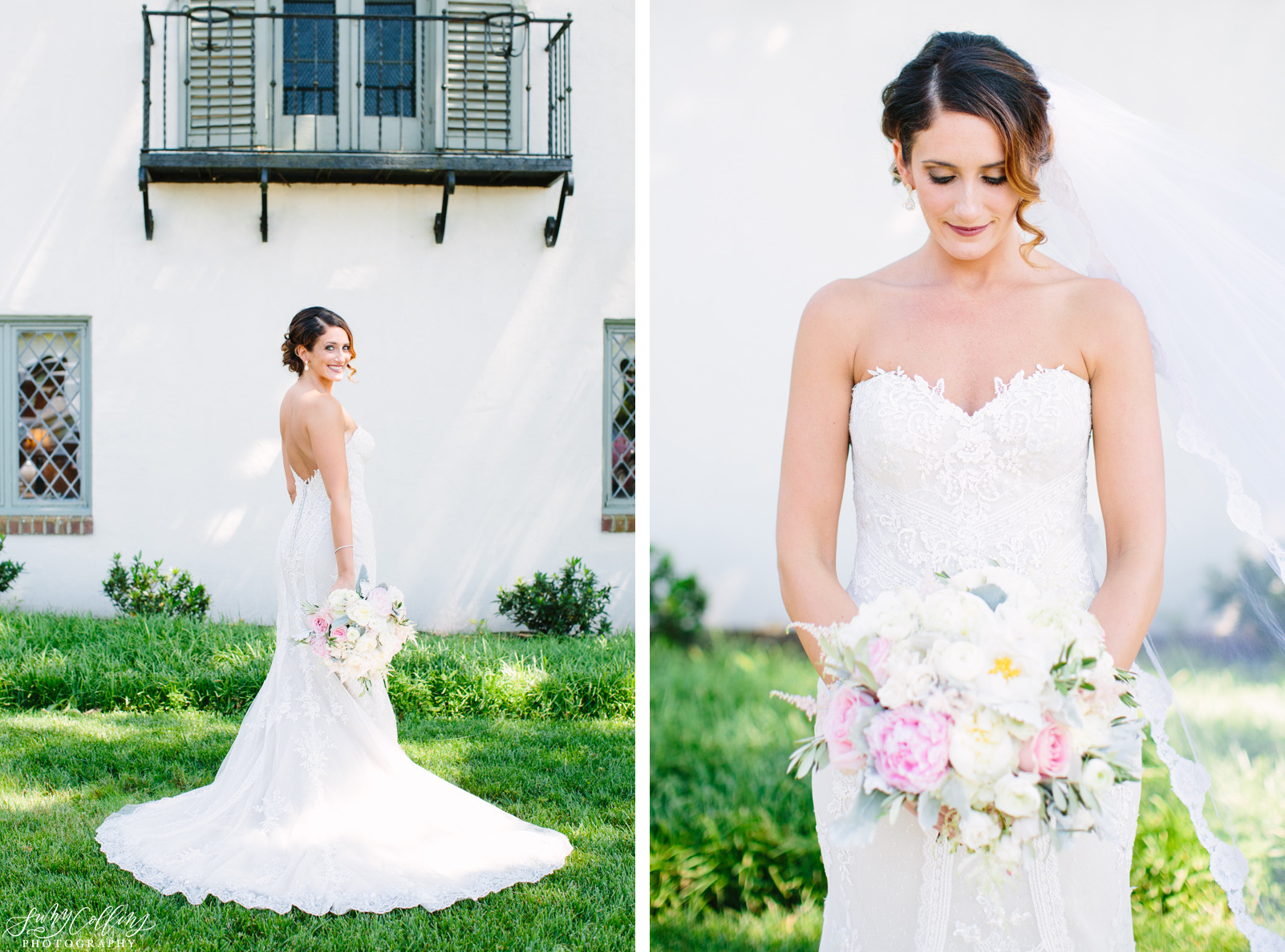 poses, indoor, romantic, spring, light and airy, natural light, ideas, passion, artistic, creative, inspiration, editorial, art, lighting, love, Knoxville, Tennessee, Cherokee country club, vibrant, colorful, bright, bride, bridal portraits, flowers