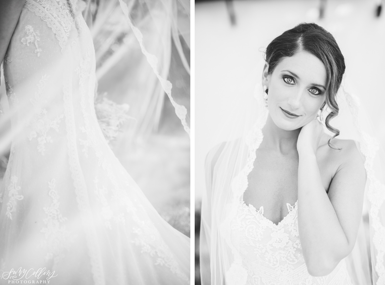 poses, indoor, romantic, spring, light and airy, natural light, ideas, passion, artistic, creative, inspiration, editorial, art, lighting, love, Knoxville, Tennessee, Cherokee country club, vibrant, colorful, bright, black and white, bride, bridal portraits