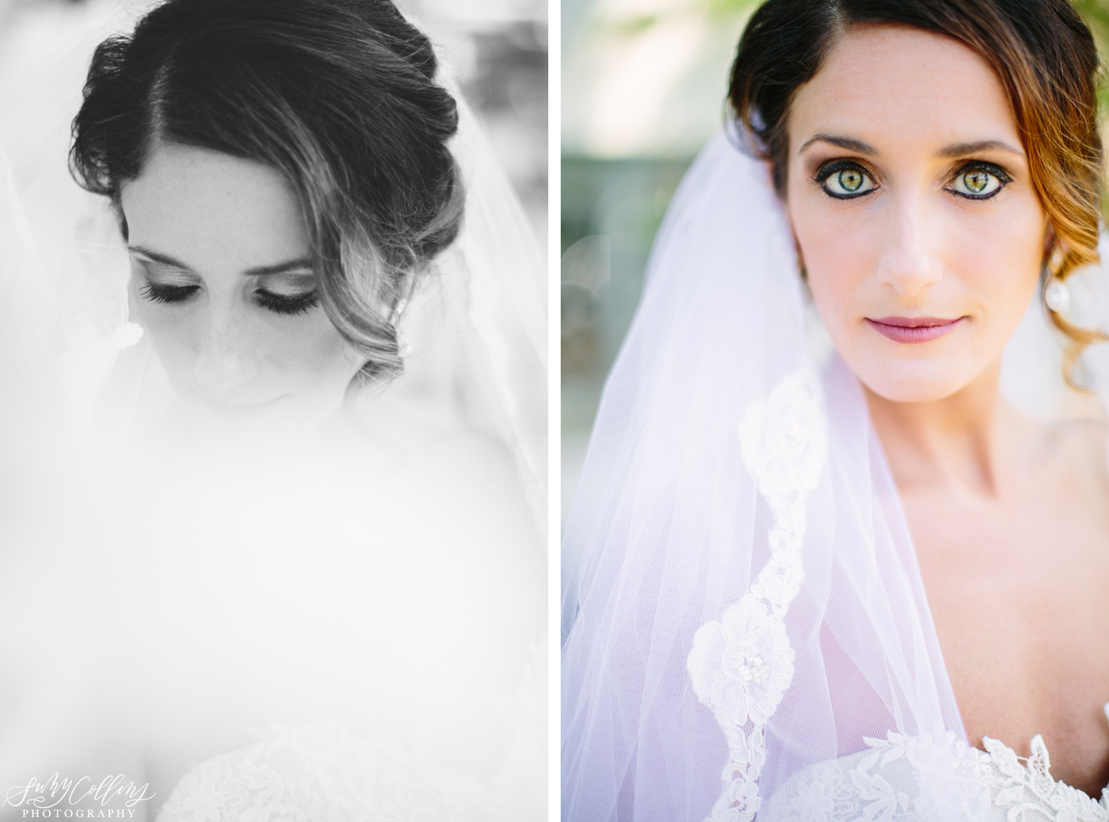 poses, indoor, romantic, spring, light and airy, natural light, ideas, passion, artistic, creative, inspiration, editorial, art, lighting, love, Knoxville, Tennessee, Cherokee country club, vibrant, colorful, bright, bride, bridal portraits