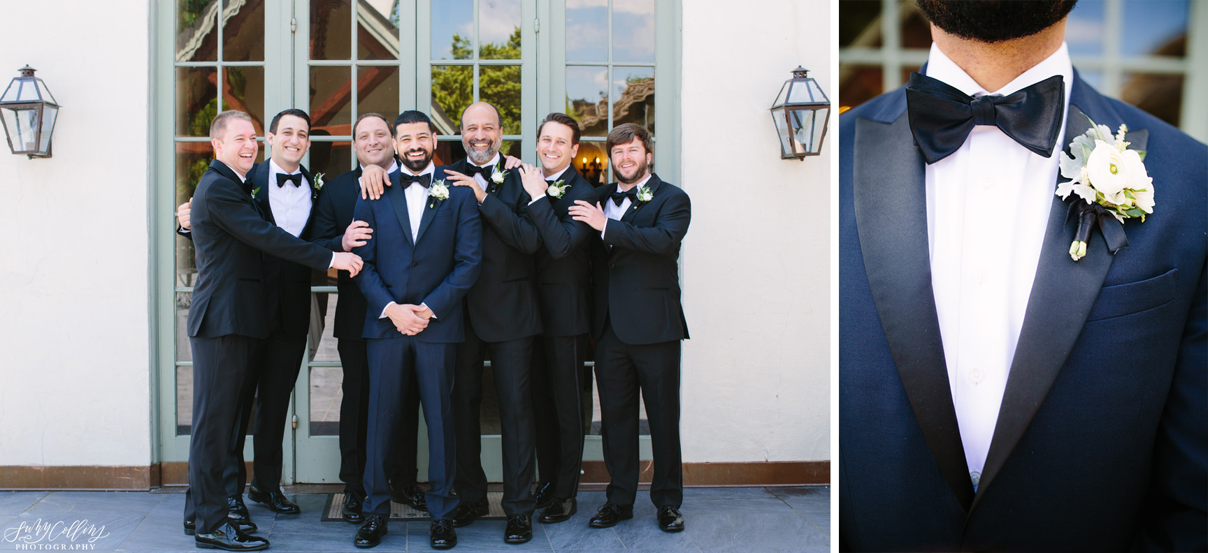 poses, indoor, romantic, spring, light and airy, natural light, ideas, passion, artistic, creative, inspiration, editorial, art, lighting, love, Knoxville, Tennessee, Cherokee country club, vibrant, colorful, bright, groom, groomsmen, bridal party