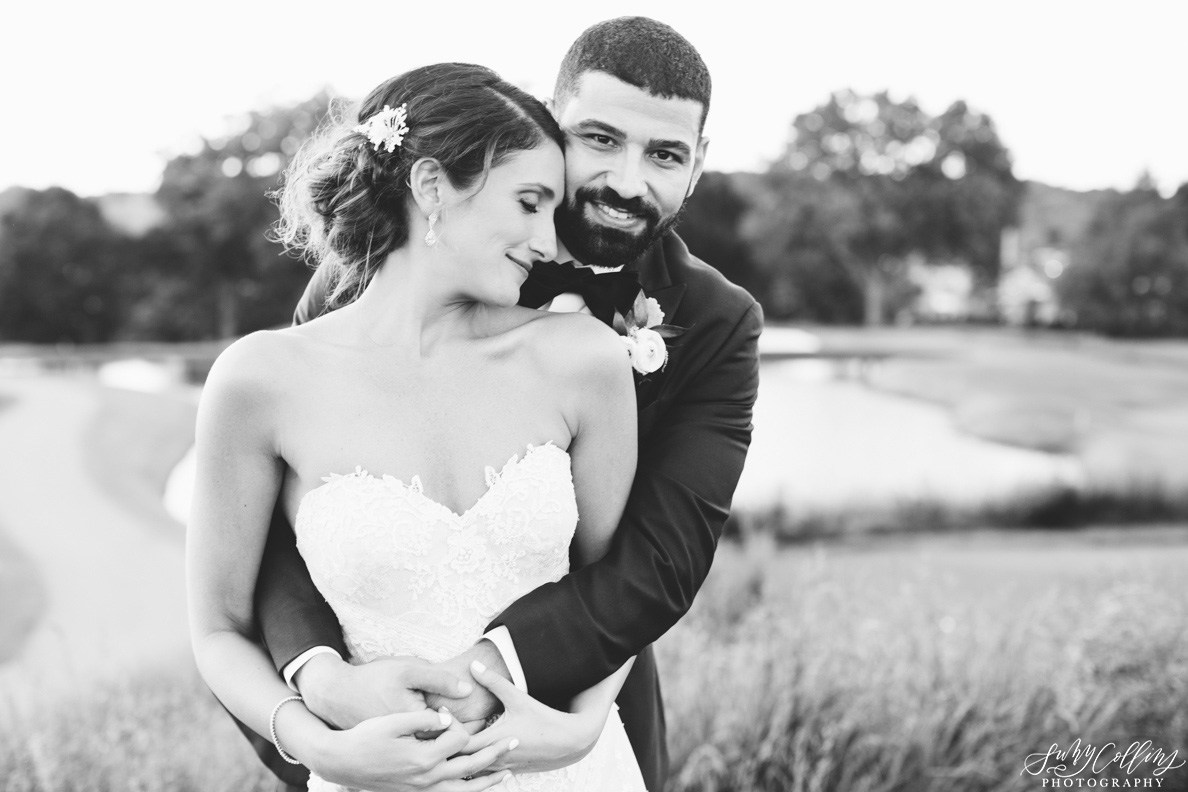 poses, indoor, romantic, spring, light and airy, natural light, ideas, passion, artistic, creative, inspiration, editorial, art, lighting, love, Knoxville, Tennessee, Cherokee country club, vibrant, colorful, bright, bride, groom, portraits, black and white
