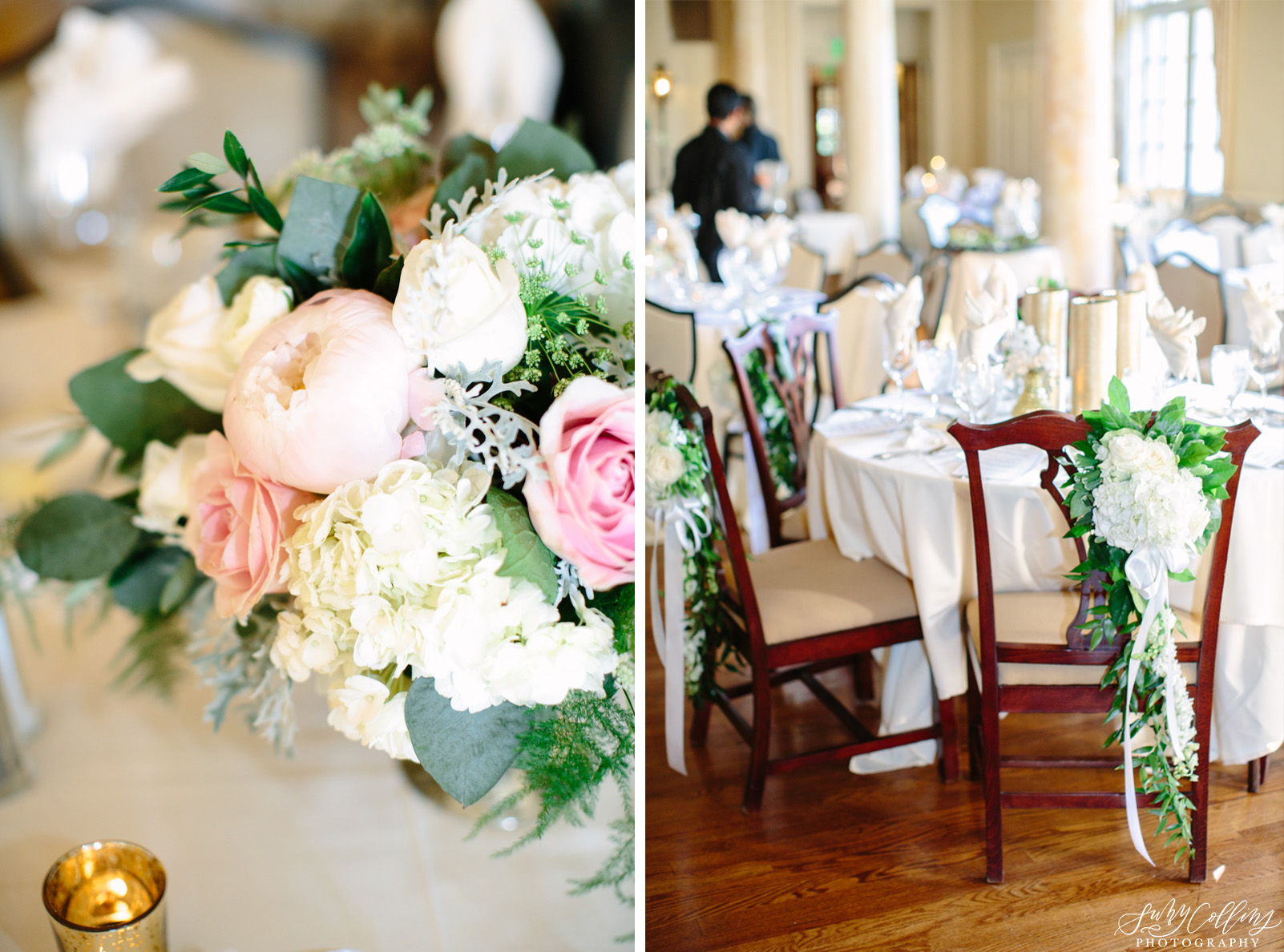 poses, indoor, romantic, spring, light and airy, natural light, ideas, passion, artistic, creative, inspiration, editorial, art, lighting, love, Knoxville, Tennessee, Cherokee country club, vibrant, colorful, bright, reception, flowers, table