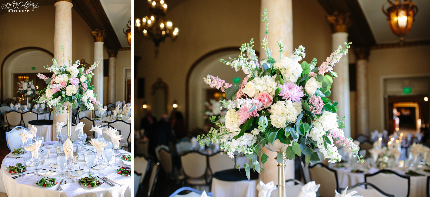poses, indoor, romantic, spring, light and airy, natural light, ideas, passion, artistic, creative, inspiration, editorial, art, lighting, love, Knoxville, Tennessee, Cherokee country club, vibrant, colorful, bright, flowers, table, reception
