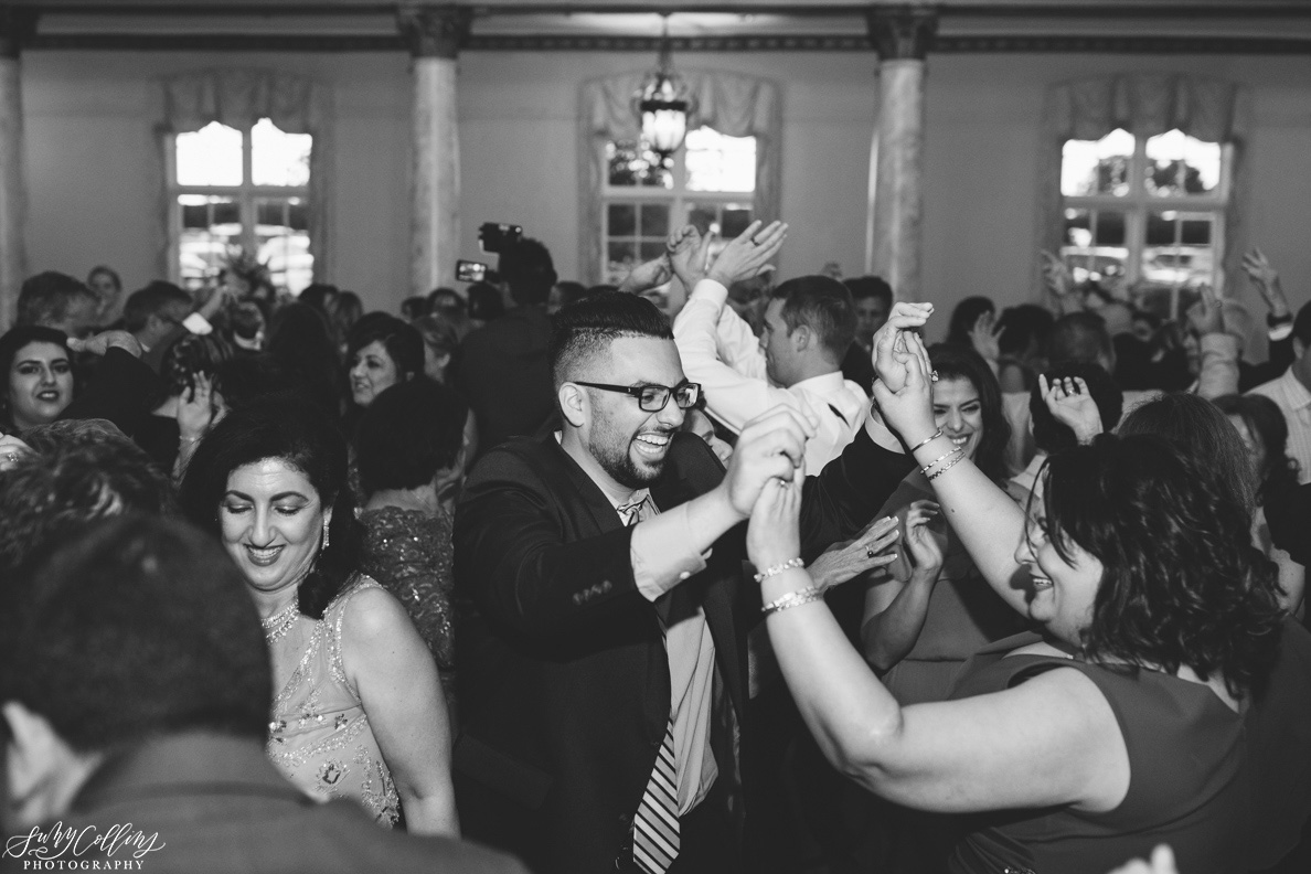 poses, indoor, romantic, spring, light and airy, natural light, ideas, passion, artistic, creative, inspiration, editorial, art, lighting, love, Knoxville, Tennessee, Cherokee country club, vibrant, colorful, bright, dance, reception, black and white