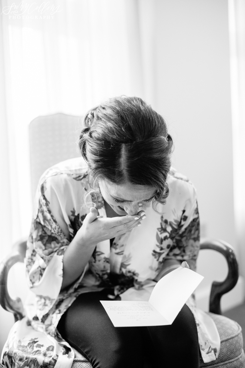 poses, indoor, romantic, spring, light and airy, natural light, ideas, passion, artistic, creative, inspiration, editorial, art, lighting, love, Knoxville, Tennessee, Cherokee country club, vibrant, colorful, bright, black and white, letter, getting ready, bride