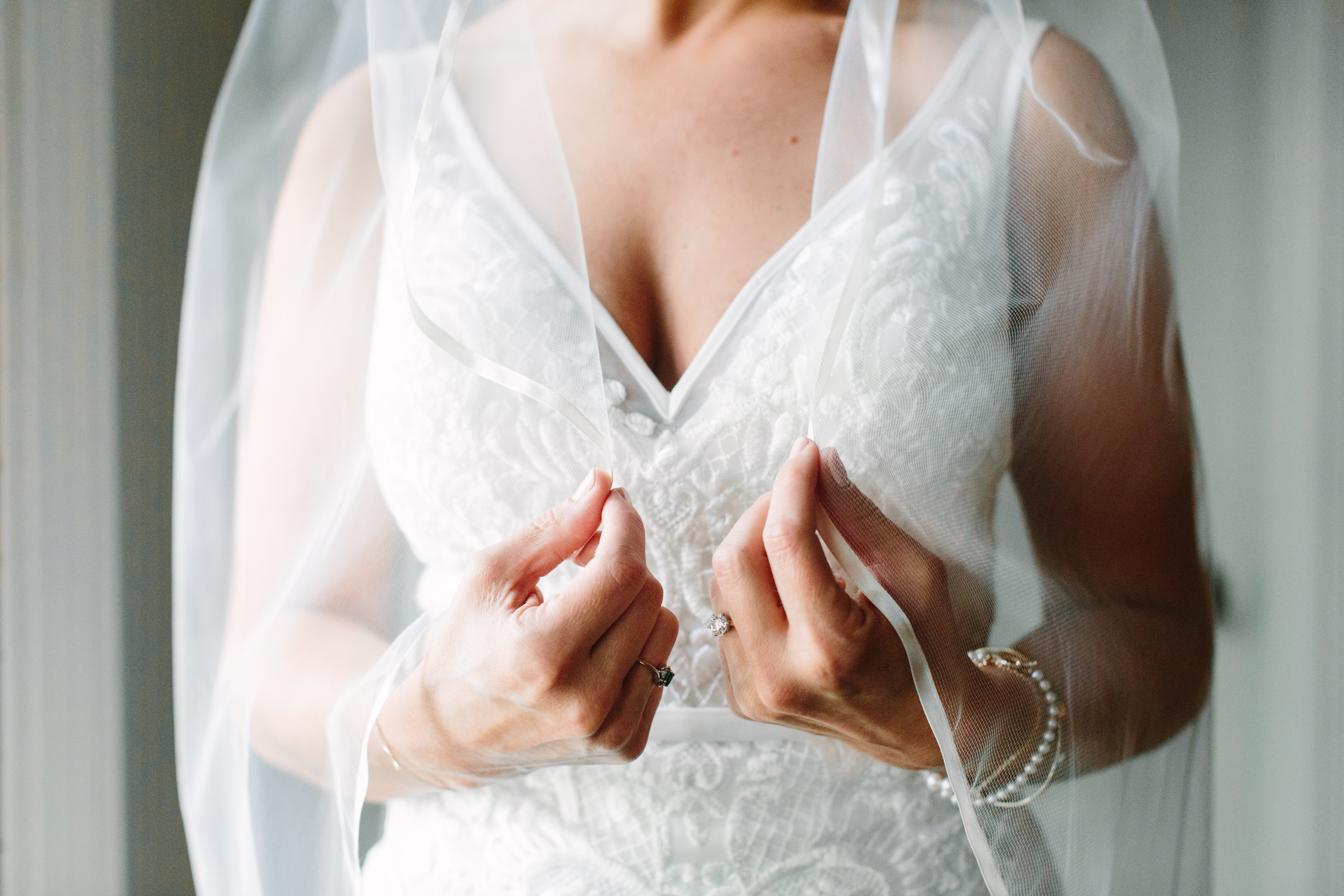 Bridal Details // Tennessee Photographer // Suzy Collins Photography // The Olde Farm