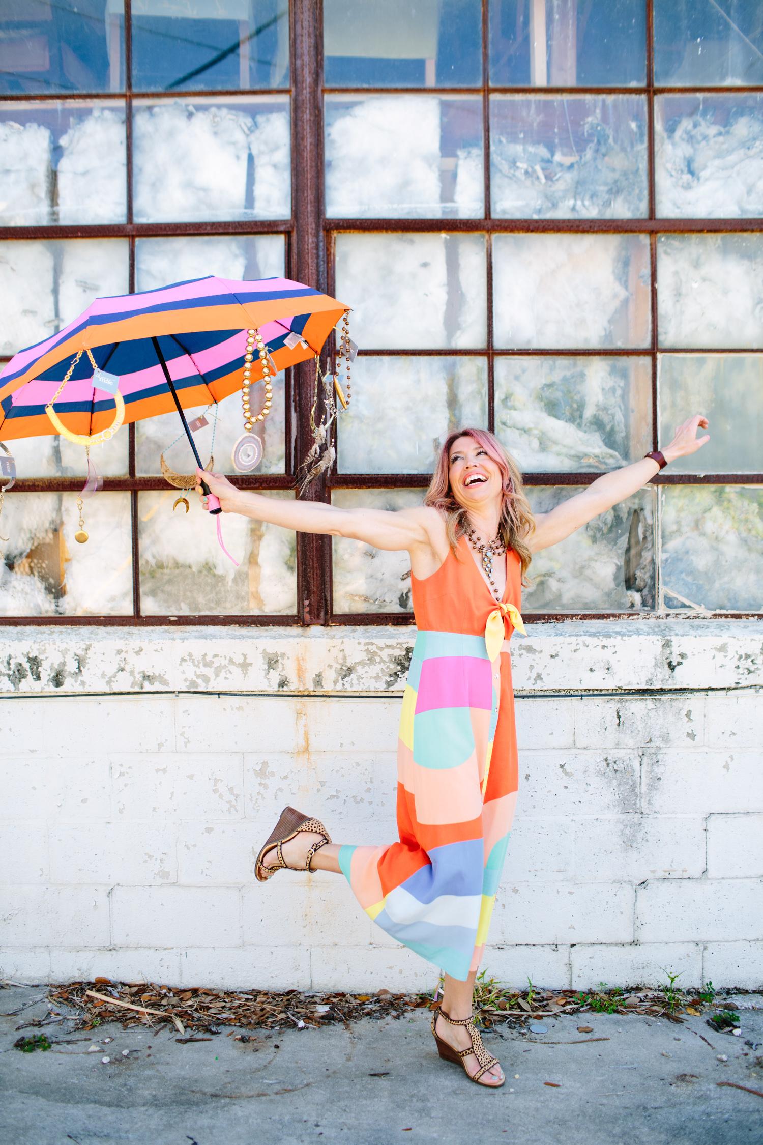Knoxville Branding Photography // Dora Mae Jewelry Orlando Jewelry Designer // Suzy Collins Photography