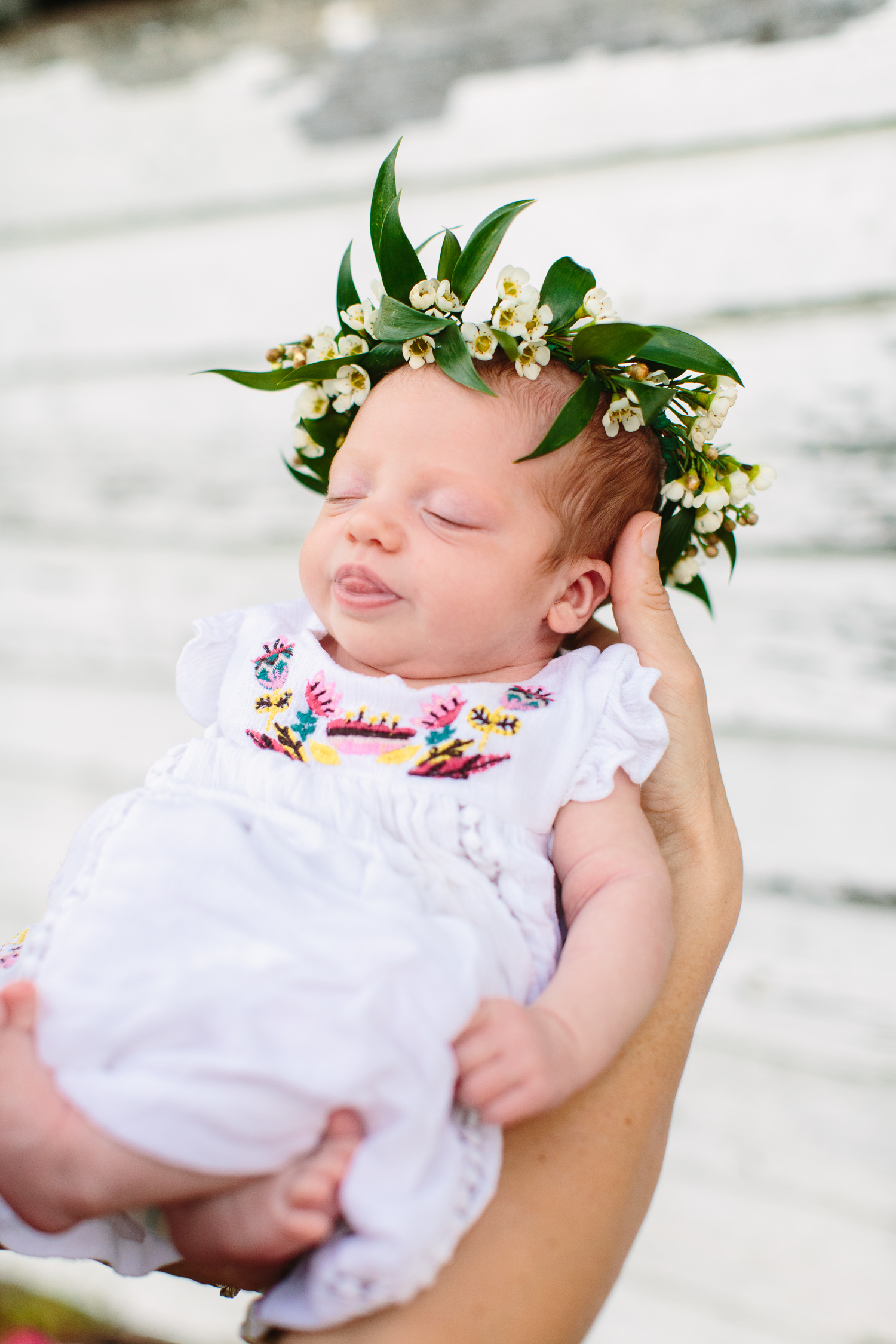 poses, inspiration, colorful, vibrant, at home, emotion, portraits, Knoxville, country, outdoors, Tennessee, editorial, fun, creative, family, lifestyle, newborn, floral crown