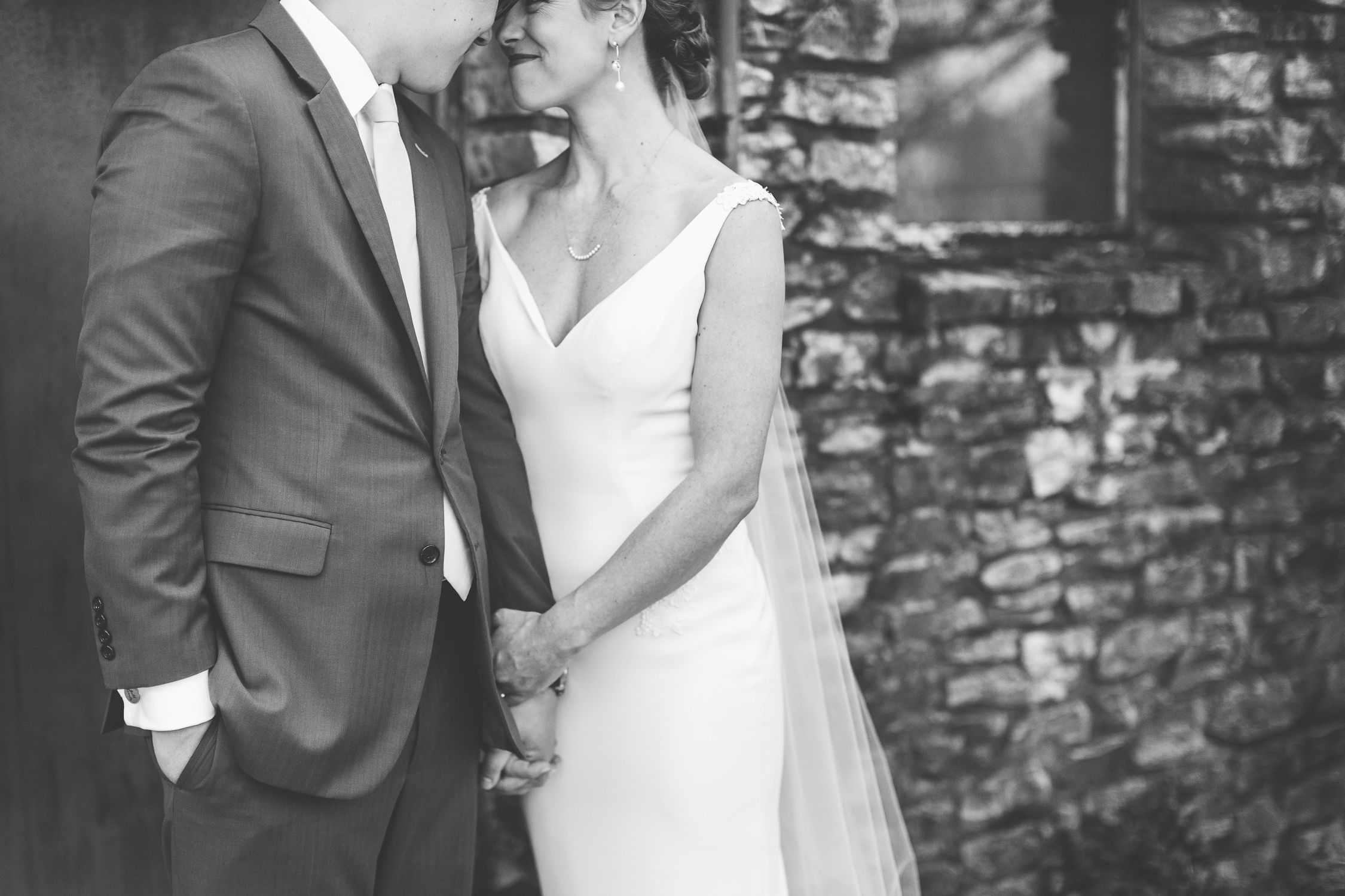 Knoxville Botanical Gardens Wedding poses, outdoor, country, estate, church, rustic, creative, romantic, details, spring, summer, indoor, artistic, editorial, natural, light and airy, natural light, ideas, passion, photoshoot, art, inspiration, beautiful, lighting, dress, love, evening, black and white