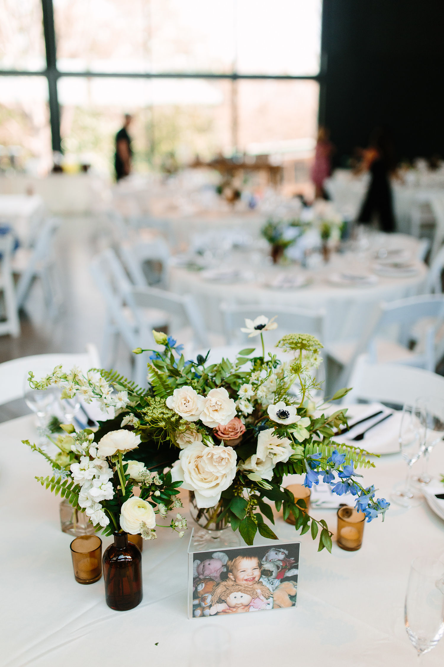 Knoxville Botanical Gardens// Wedding by Suzy Collins Photography Knoxville Botanical Gardens// Wedding by Suzy Collins Photography