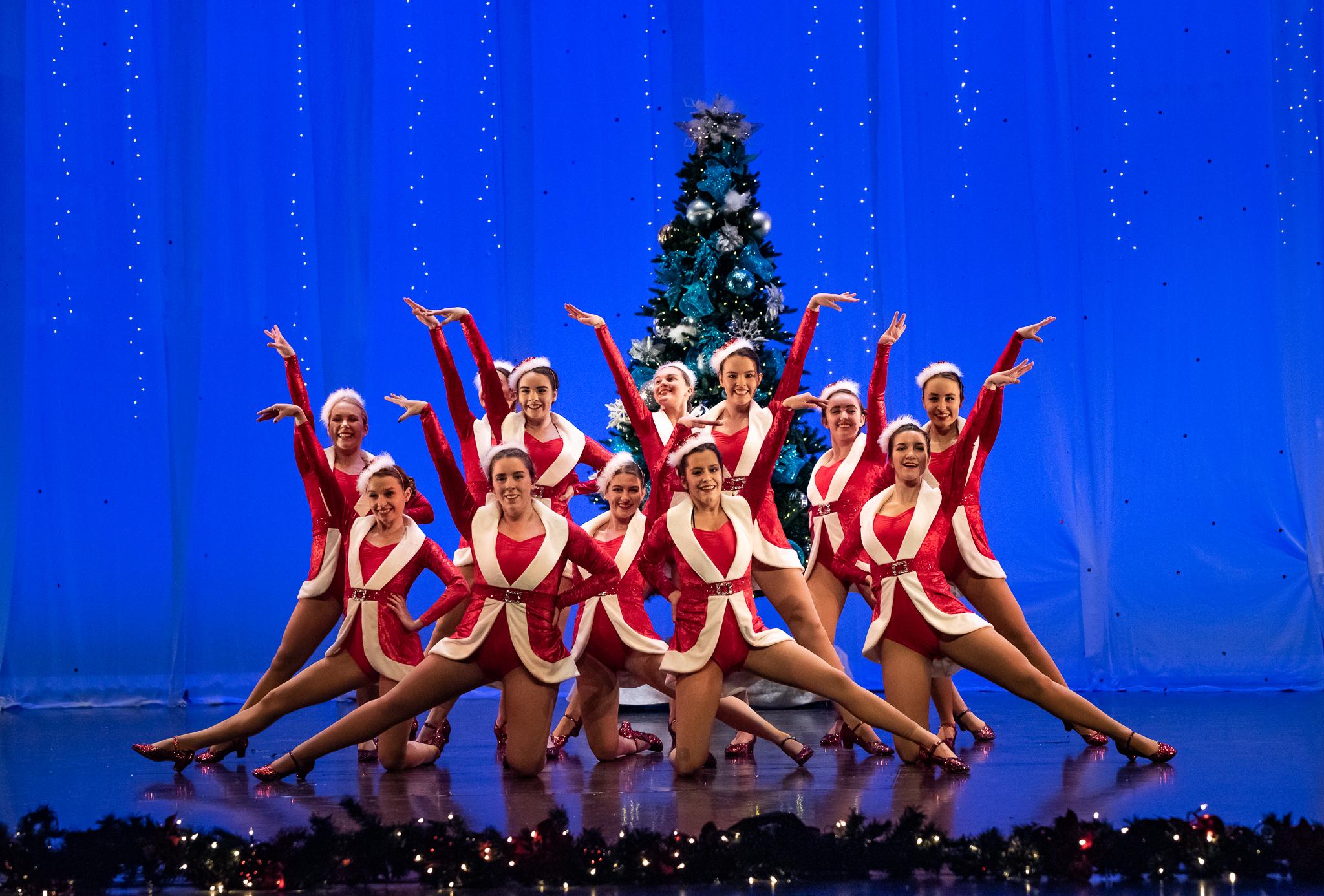 20181123-2018_11_23-Sorensen Christmas Show0584.jpg