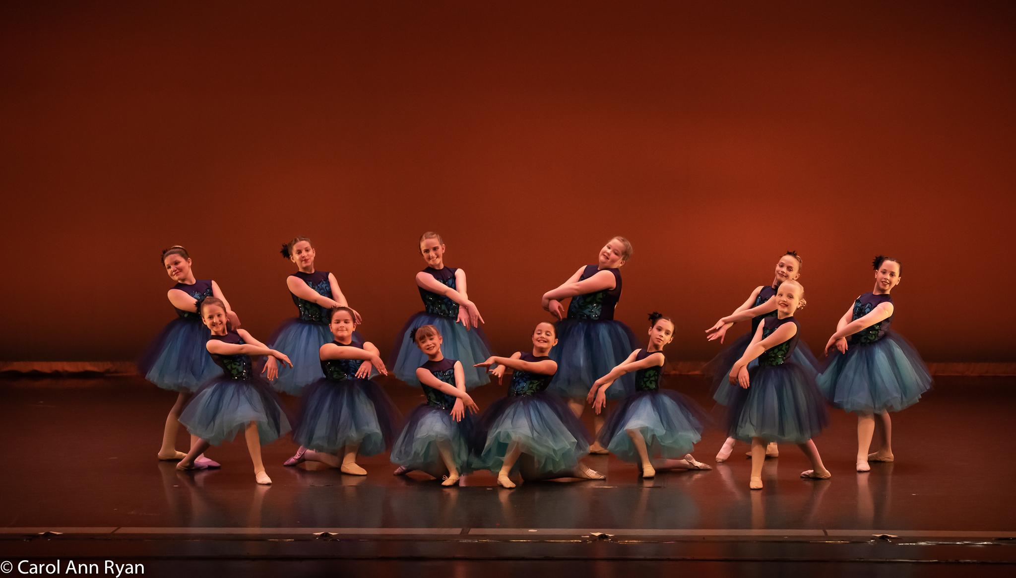 2019_06_06-Dance Recital37048-1.jpg