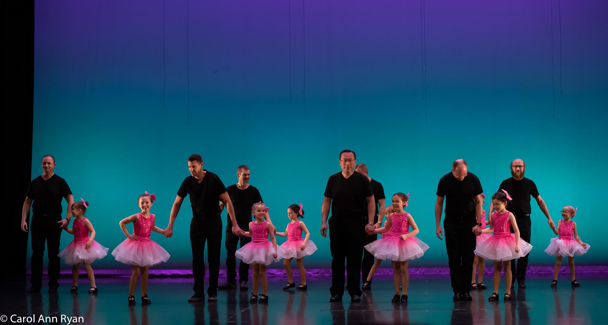 2019_06_05-Dance Recital 36006-1.jpg
