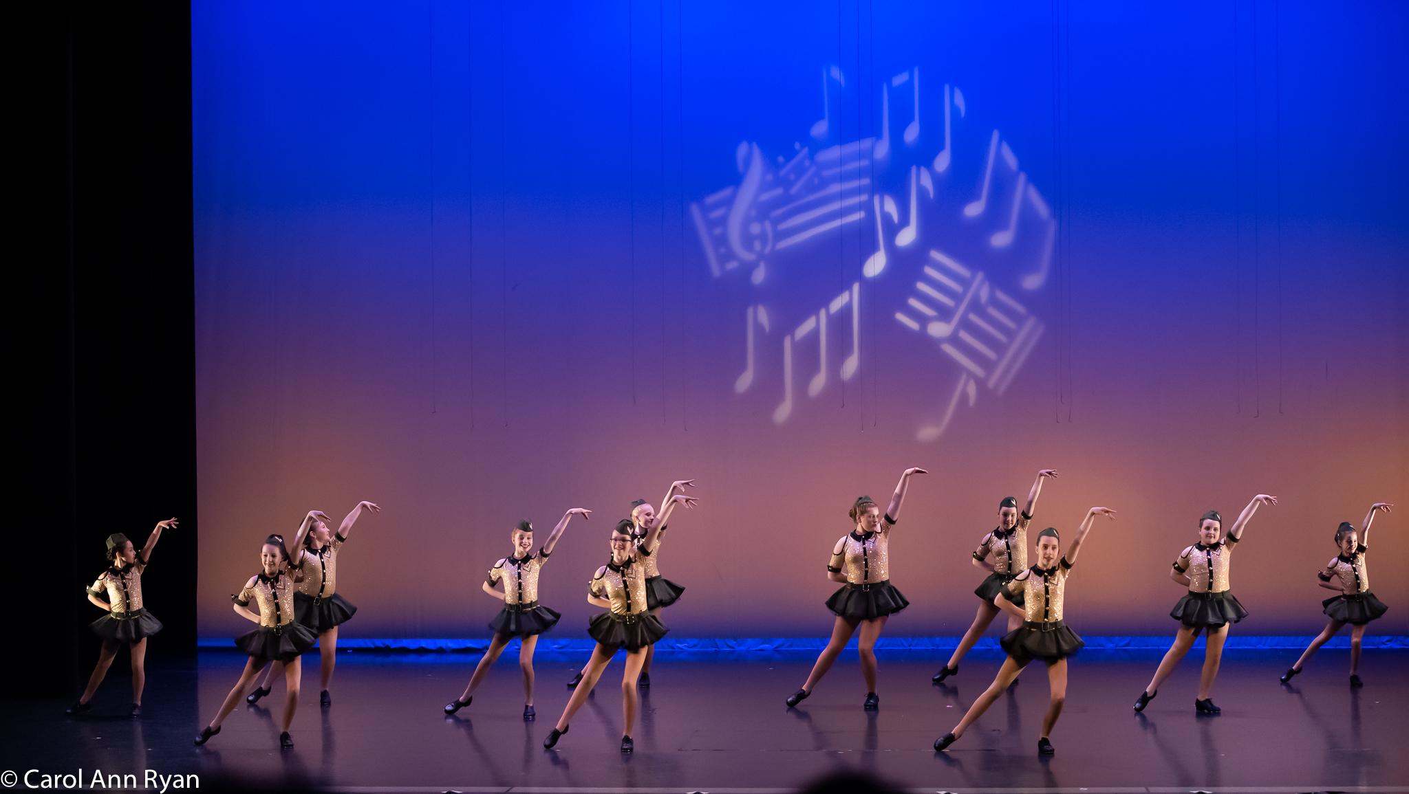 2019_06_06-Dance Recital37781-1.jpg