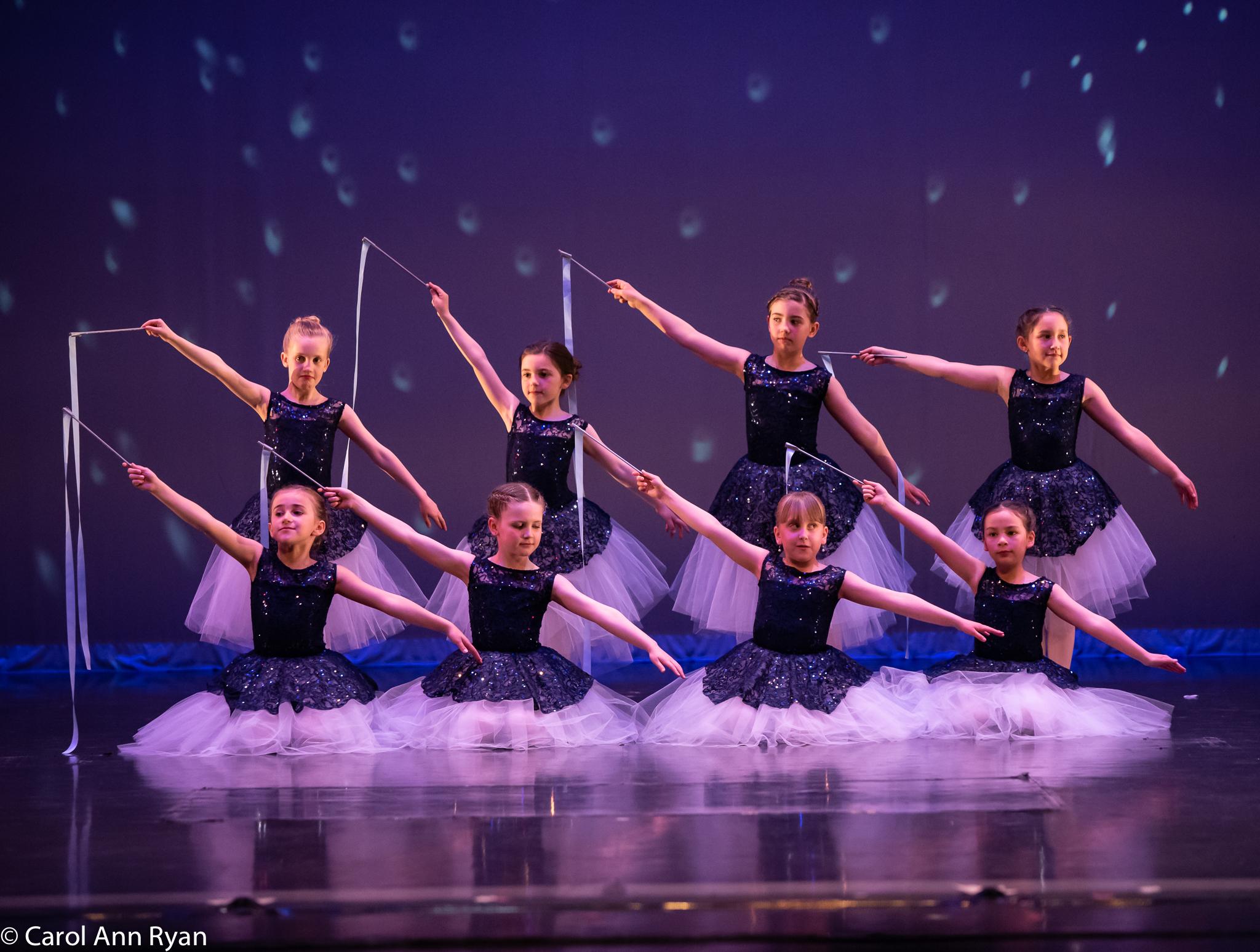 2019_06_05-Dance Recital 36645-1.jpg