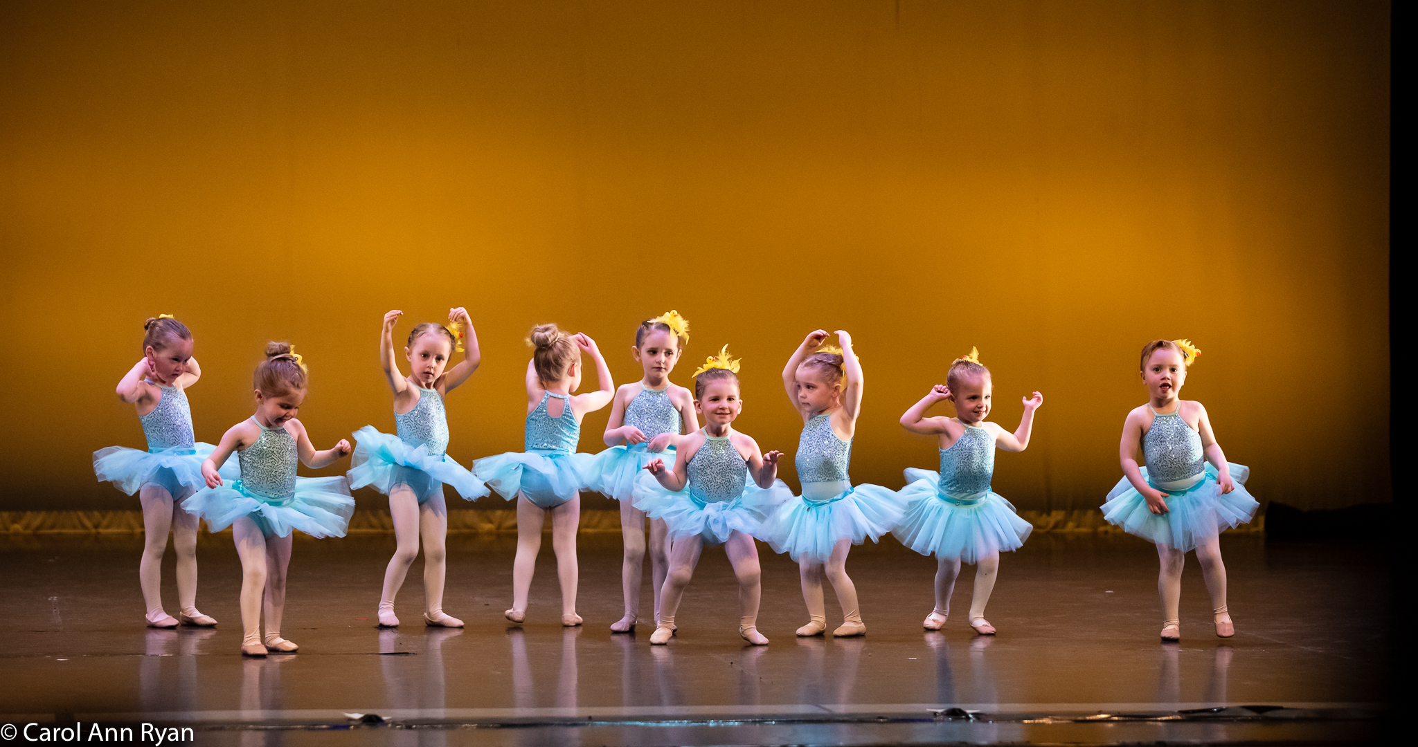 2019_06_05-Dance Recital 35584-1.jpg