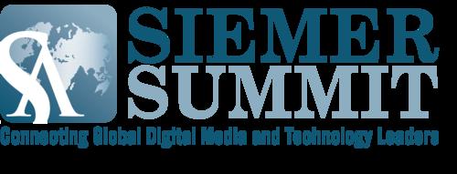 siemer_summit_horizontal_tagline.png