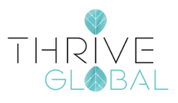 https://journal.thriveglobal.com/30-tips-for-thriving-from-successful-women-a97c201f71f9