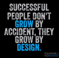 successful-people.png