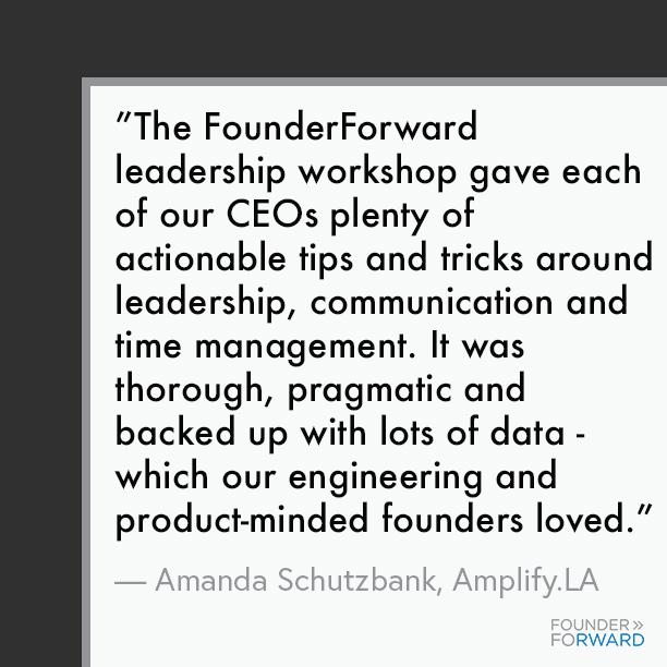 FF-testimonial_amanda-schutzbank.jpg