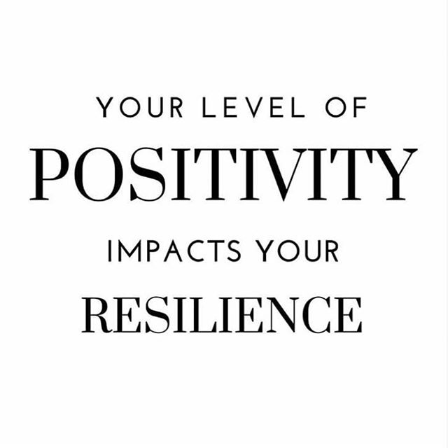 Entrepreneurship is a journey with lots of ups & downs. Remember to be kind to yourself along the way.   The ability to manage your mindset and stay positive is what leads to long-term success. #selfcaresunday